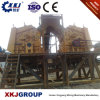 Global Customized Mineral Stone Impact Crusher