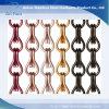 High quality Chain Link Curtain