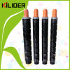 Hot Sale Color Printer Copier Consumables Compatible for Canon Toner