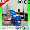 Portable Economical Plate-Press Paper Filter Oil Purifier, Oil Filtering System