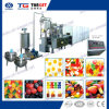 Jelly Candy Process Production Line