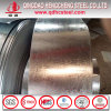 24 Gauge Cold Rolled Hot DIP Gi Galvanized Steel Strip