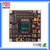 Sony Effio-P WDR Car License Plate CPL Camera Module