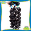 Wholesale Brazilian Human Hair Extension