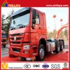 Heavy Duty Sino HOWO Truck Head