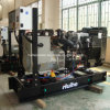 43kVA Lovol Genset of Open Type