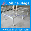 T Shape Stage Catwalk Stage