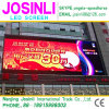 Full Color Advertising P6 LED Display Screen