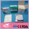 Medical Sterile Gauze Sponge/Gauze Swab/Gauze Pad with or Without X-ray