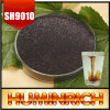 Huminrich Economic Crop Increase Height Growth Potassium Humic Acids