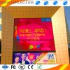P5 Outdoor LED Display/LED Signs LED Board