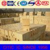 Citic IC Cement Rotary Kiln Parts Rotary Kiln Brick