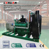 Wood Burning Small Power Biomass Generator Price