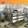 Reverse Osmosis Water Treatment System (RO Series)