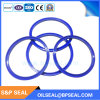 Un Type Hydraulic Piston Rod PU Seal for Excavator