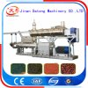 Tilapia Crucian Fish Food Pellet Making Machine