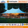 New Special Movable Tent House for Party and Events (PP-15)