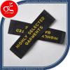 OEM Garment Trademark Label Brand Label