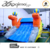 Typical Small Inflatable Slide Toy (BMSL80)