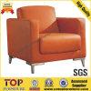 Leisure Coffee Restaurant Sofa Chair