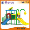Children Funny Healthy Sports Equipment for Park