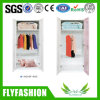 Bedroom Clothes Storage Cabinet Wardrobe for Wholesale (SF-95C)