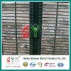 Anti-Climb High Security 358 Fence/ High Density 358 Security Fence