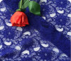 70% Cotton 30% Nylon Lace Fabric for Marriage Dress, Dustgreatcoat.