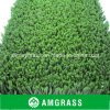 Allmay Fire Resistant Artificial Grass