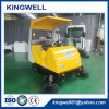 Ride on Electric Road Sweeper with High Performance (KW-1760C)
