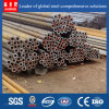 API 5L Hot-Rolled Seamless Steel Tube