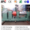 Rubber Tableting Open Mixing Mill, Open Mixing Mill