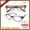 Fashion Flower Pattern Reading Glasses R4103