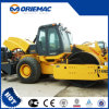 Changlin 14 Ton Yz14h Single Drum Road Roller High Machine