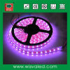 Attractive 5050 RGB LED Strip Light for Bike