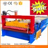 Easy Operate Corrugated Metal Plate Roll Forming Machine