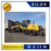 Hot Sale for Xcmj 230HP Motor Grader Gr230