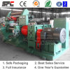 Rubber Open Mixing Mill for Rubber Processing, Open Mixing Mill