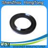 Framework Oil Seal for Bearing by NBR FKM Viton