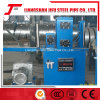 Welding Tube Mill Manufacturing Machine