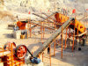 Hot Sale Mining Equipment Quarry Stone Crushing Plant