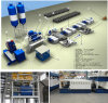 Precast Sandwich Wall Panel Production Line