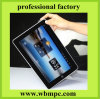 Real Factory 7inch, 8inch, 9inch, 10.1inch, 17inch Tablet, Tablets, Tablet in PC Best Price