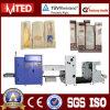 Full Automatic Food Paper Bag Making Machine (RZ-250J Series)