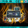 Pearl Tiger DMX512 Controller Stage Light Equipment Console