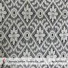 New Tricot Lace Fabric for Clothing (M3447-G)