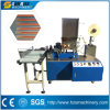 (600-800PCS/min) Straw Packing Machine by BOPP Film