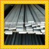 Stainless Steel Flat Bar, Stainless Steel Flat Rod