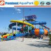 Water Park Games (Water Slide Group) (ZC/WS/CS4)