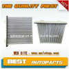 V97 OEM No. 7803A028 Cabin Filter for Mitsubishi Pajero